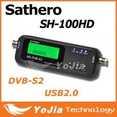 Sathero SH-100HD