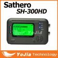 Sathero SH-300HD