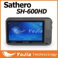 Sathero SH-600HD