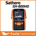 Sathero SH-800HD